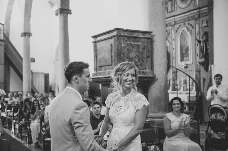 Jess and Mark destination wedding in Algarve 059