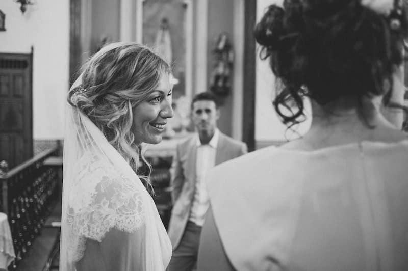 Jess and Mark destination wedding in Algarve 062