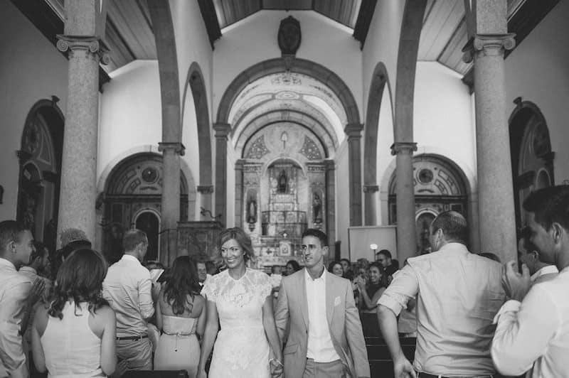Jess and Mark destination wedding in Algarve 065