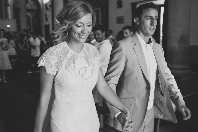 Jess and Mark destination wedding in Algarve 066