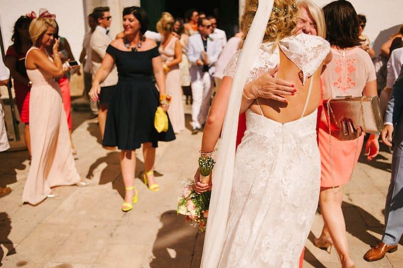 Jess and Mark destination wedding in Algarve 067