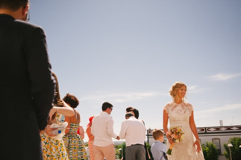 Jess and Mark destination wedding in Algarve 071
