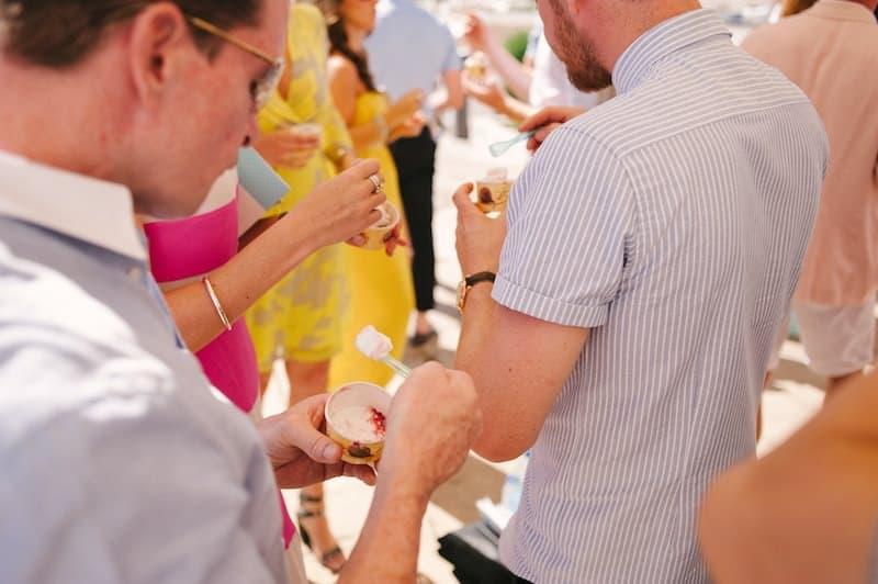 Jess and Mark destination wedding in Algarve 073