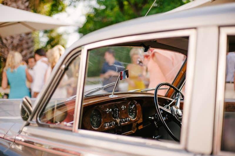 Jess and Mark destination wedding in Algarve 096