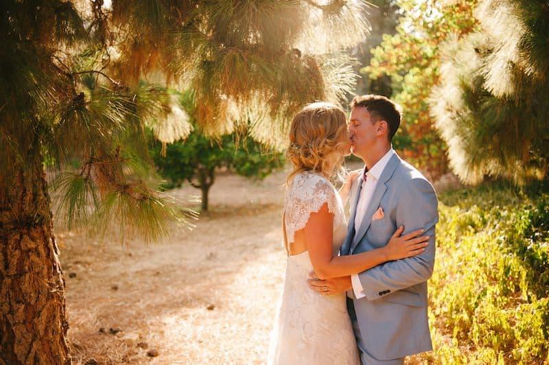 Jess and Mark destination wedding in Algarve 102