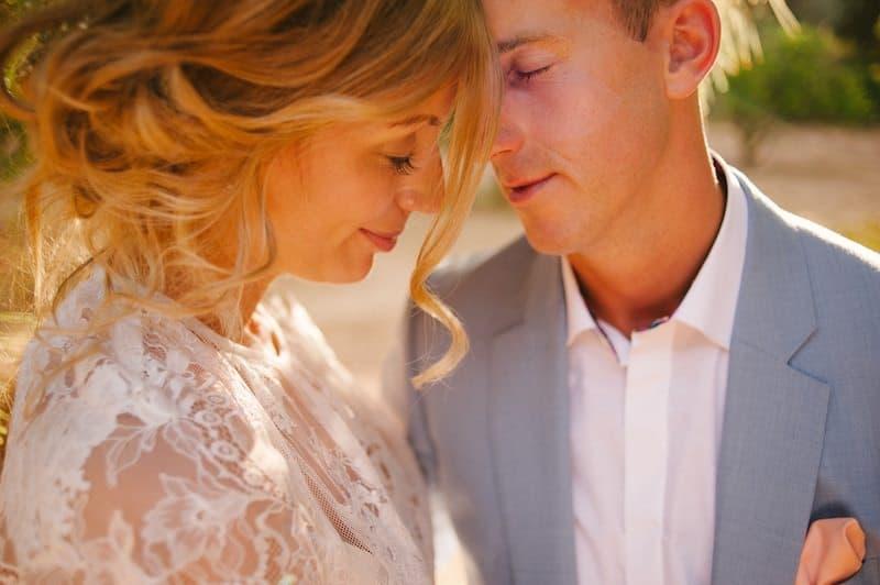 Jess and Mark destination wedding in Algarve 104