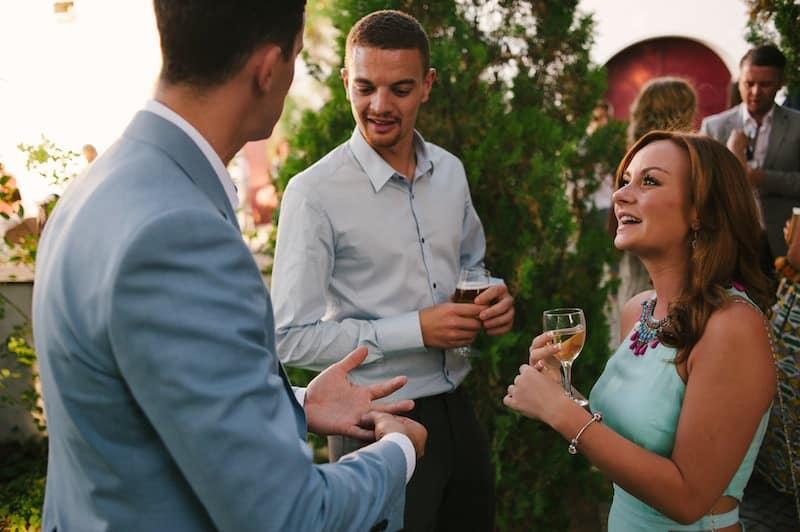Jess and Mark destination wedding in Algarve 114