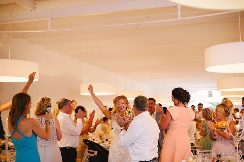 Jess and Mark destination wedding in Algarve 116