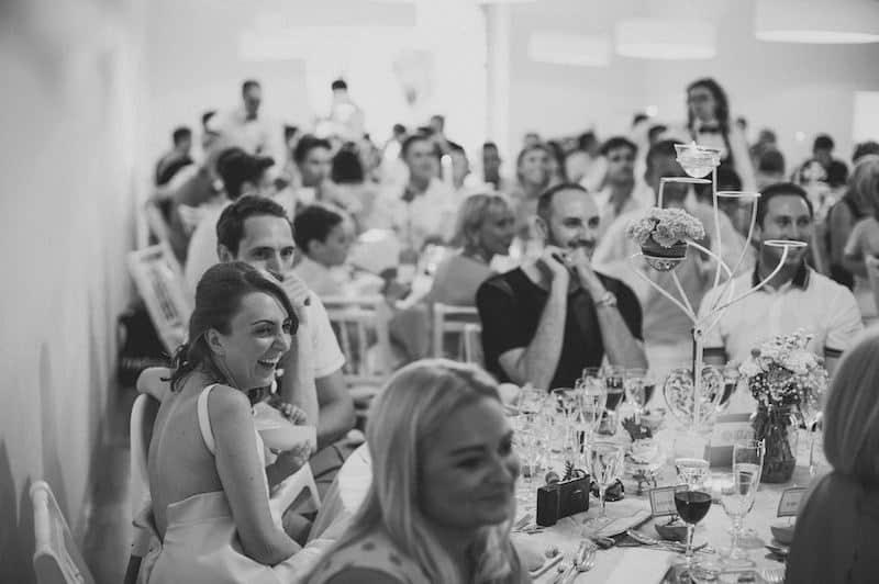 Jess and Mark destination wedding in Algarve 123