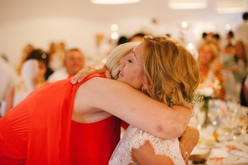 Jess and Mark destination wedding in Algarve 126