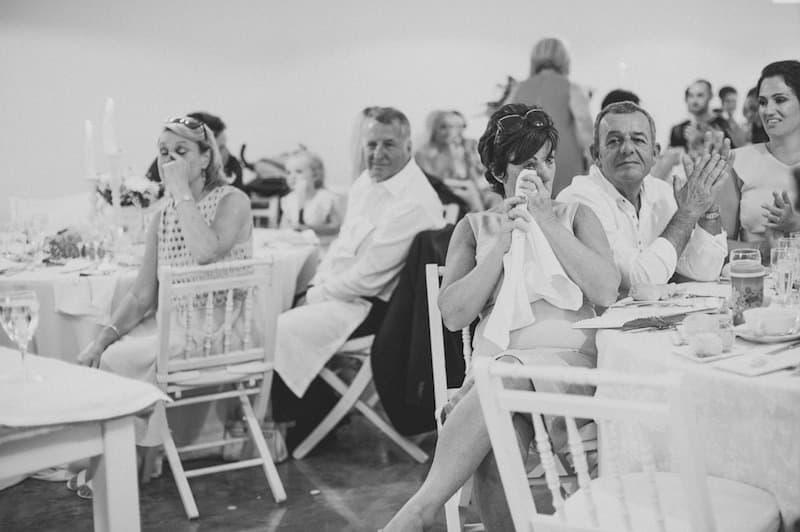 Jess and Mark destination wedding in Algarve 128