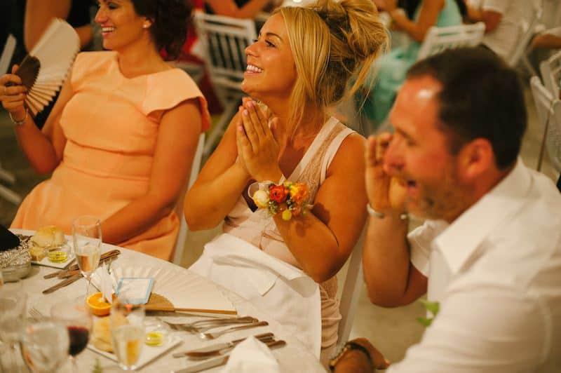 Jess and Mark destination wedding in Algarve 135