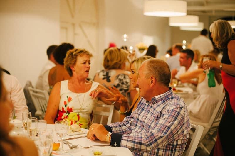 Jess and Mark destination wedding in Algarve 137