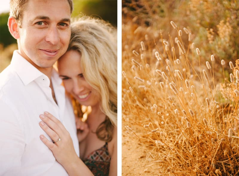 Sarah and Matt engagement session in Algarve 18