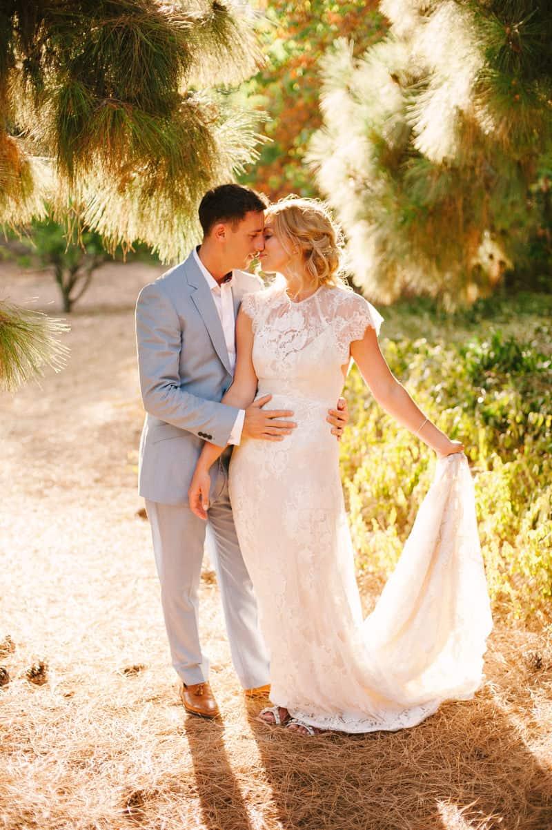 best of wedding photography 2014