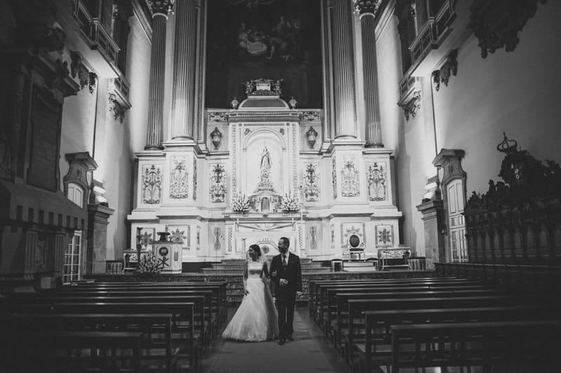 2014 Fotografamos Portugal wedding photographer 017