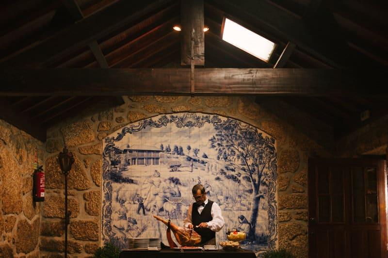 2014 Fotografamos Portugal wedding photographer 161