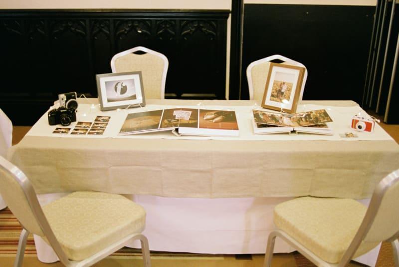 Dublin wedding photographer 22