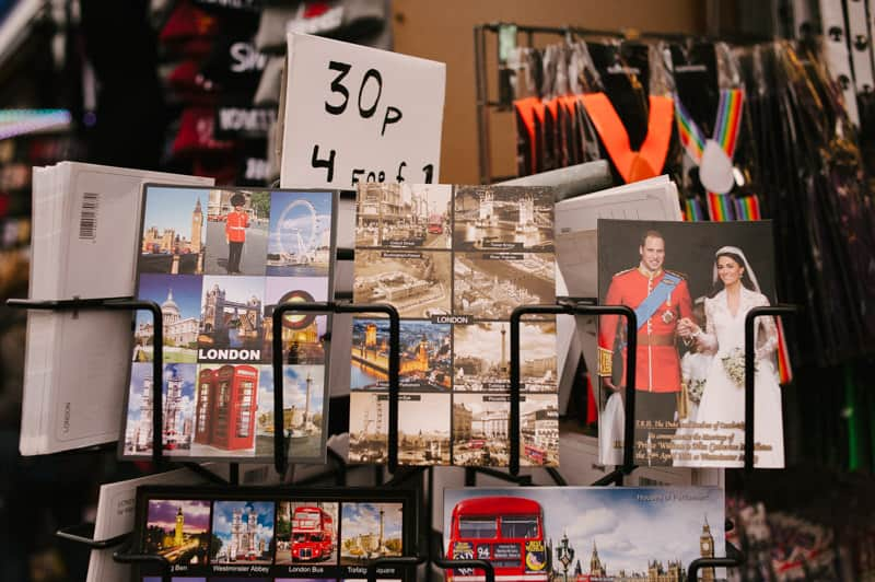 045 Mariana & Roger engagement photographer London