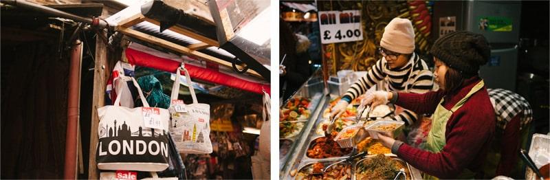 061 Mariana & Roger engagement photographer London