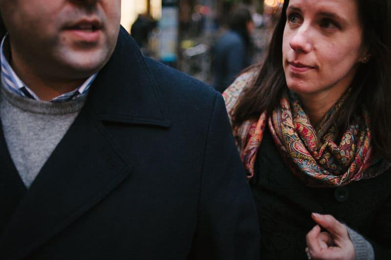 129 Mariana & Roger engagement photographer London
