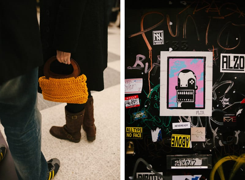 153 Mariana & Roger engagement photographer London