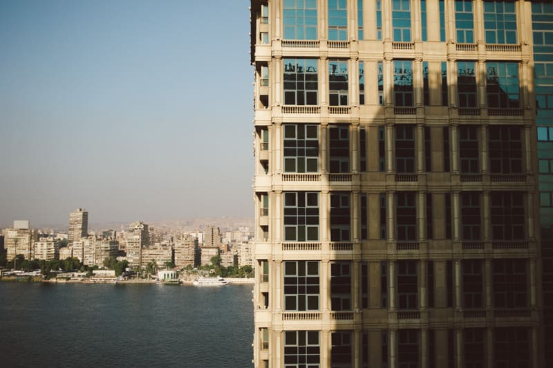 Cairo wedding photographer 008