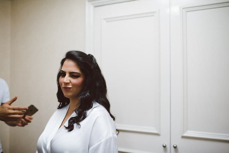 Cairo wedding photographer 028