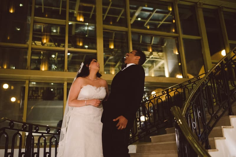 Cairo wedding photographer 040