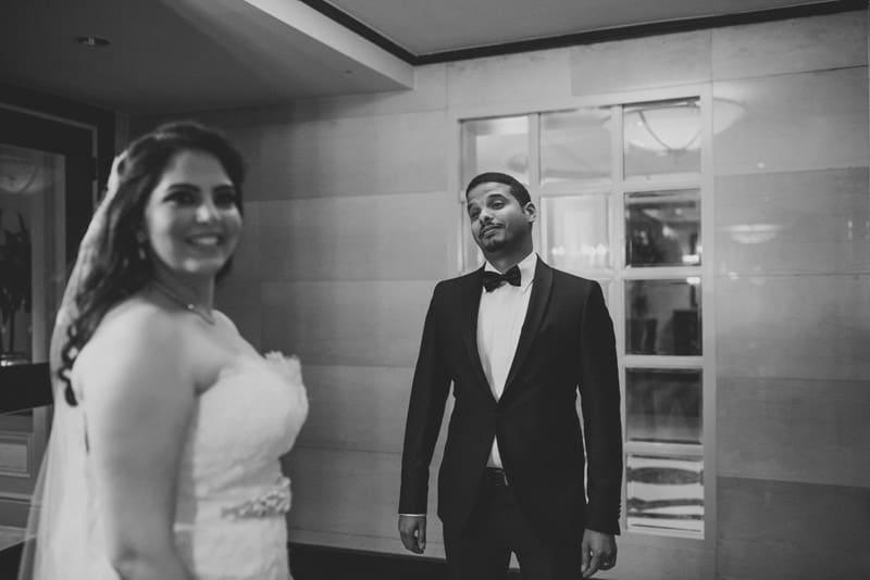 Cairo wedding photographer 043
