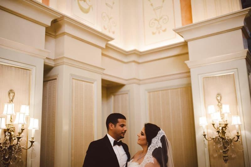 Cairo wedding photographer 045