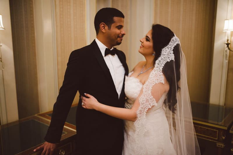 Cairo wedding photographer 046