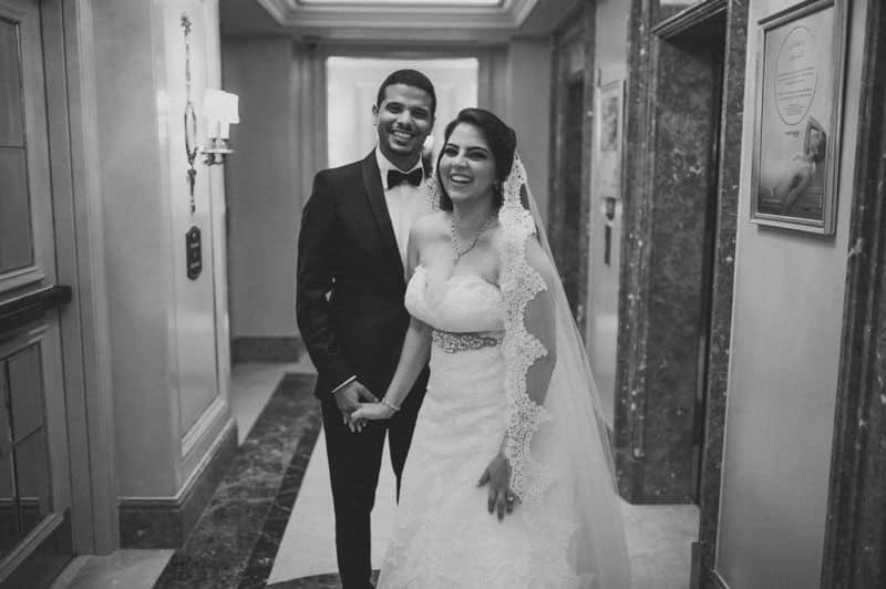 Cairo wedding photographer 049