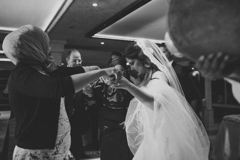 Cairo wedding photographer 073