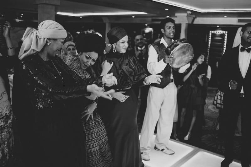 Cairo wedding photographer 074