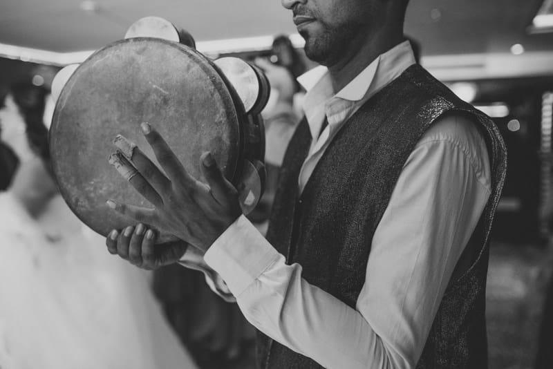 Cairo wedding photographer 075