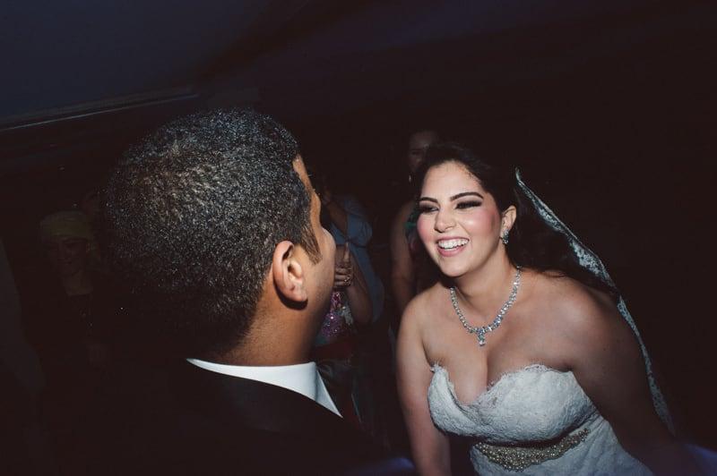Cairo wedding photographer 084