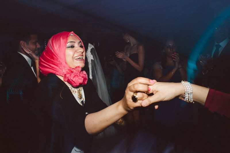 Cairo wedding photographer 086