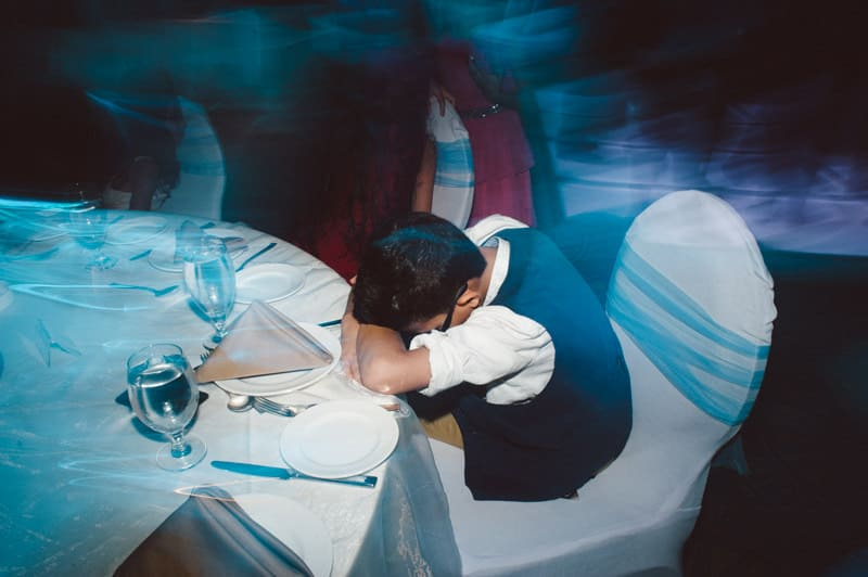 Cairo wedding photographer 088