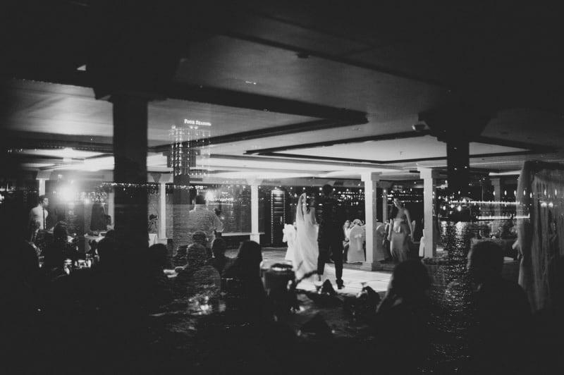 Cairo wedding photographer 100