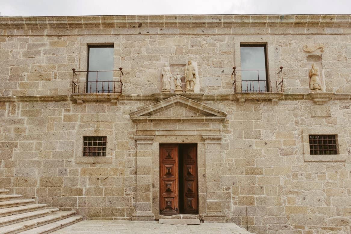 Evelyn Rex destination wedding portugal 001