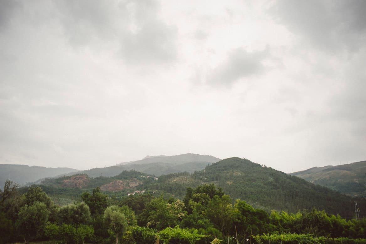 Evelyn Rex destination wedding portugal 005