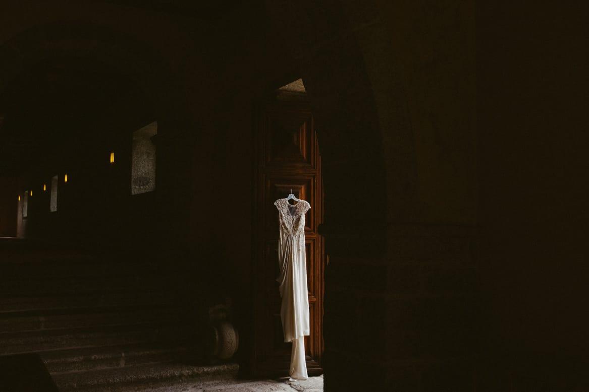 Evelyn Rex destination wedding portugal 009