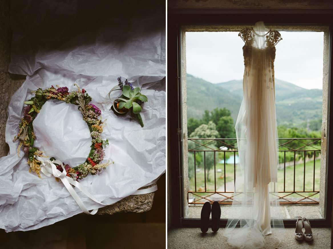 Evelyn Rex destination wedding portugal 020