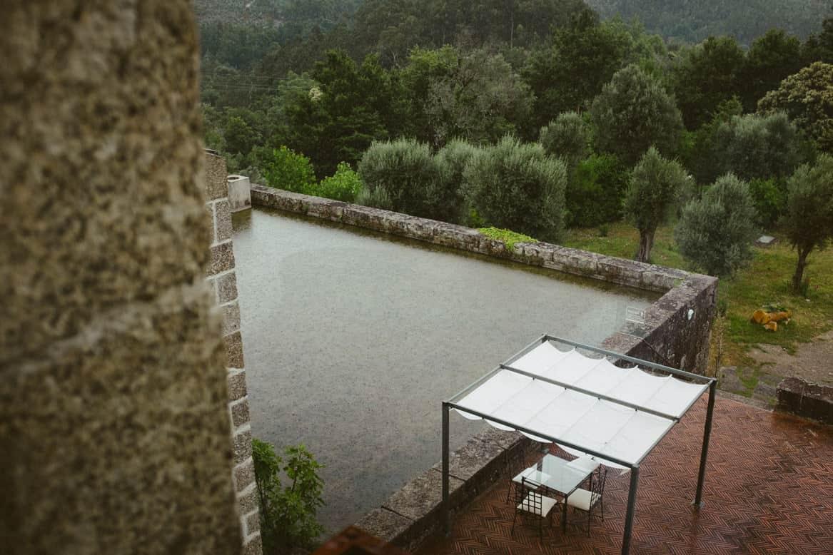 Evelyn Rex destination wedding portugal 021
