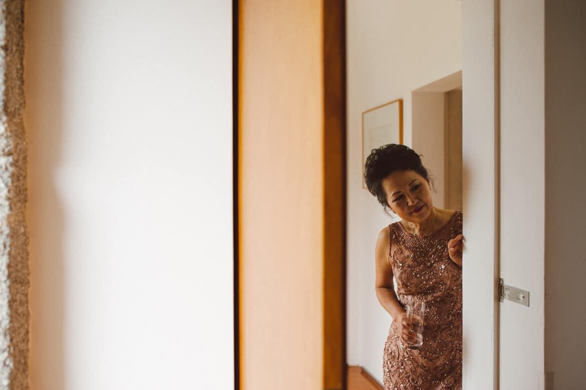 Evelyn Rex destination wedding portugal 027