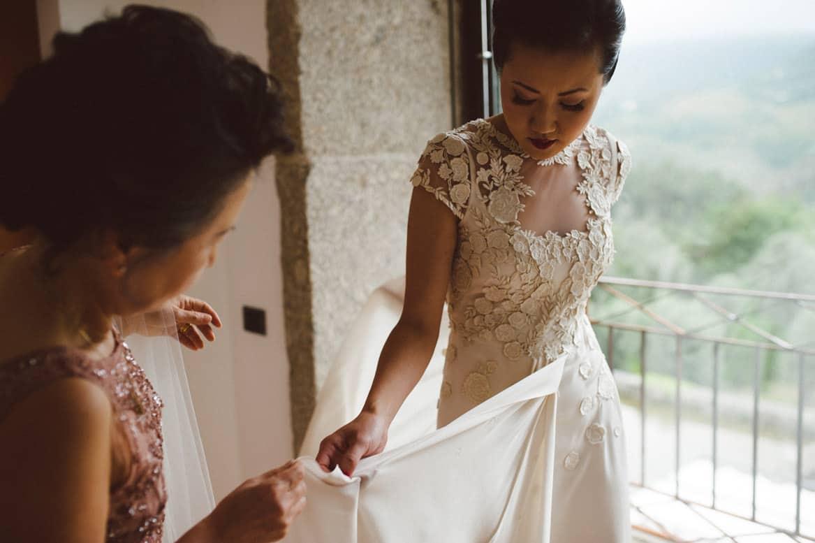 Evelyn Rex destination wedding portugal 030
