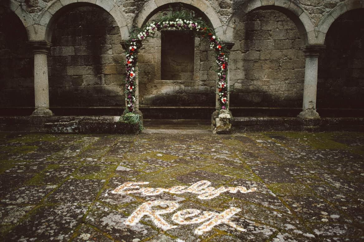 Evelyn Rex destination wedding portugal 036