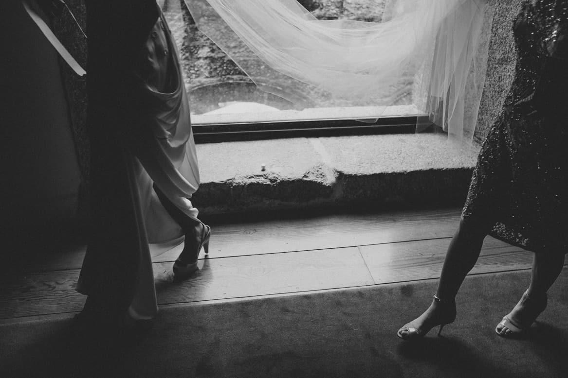Evelyn Rex destination wedding portugal 039