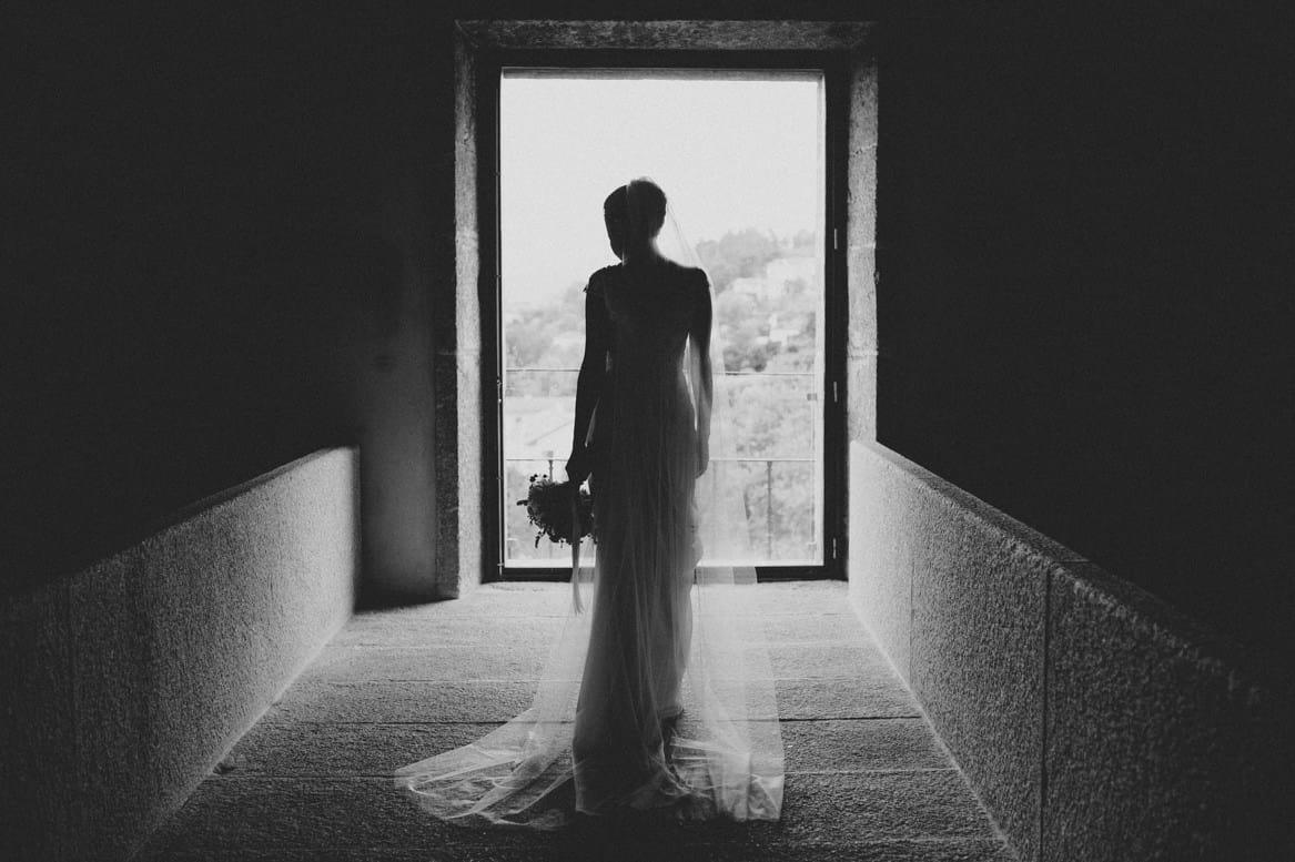 Evelyn Rex destination wedding portugal 040